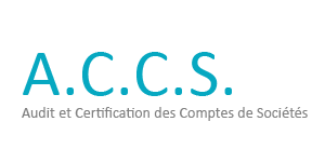 ACCS_Logo